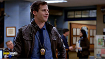 A still #5 from Brooklyn Nine-Nine: Series 3 (2015)