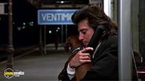 A still #1 from Once Upon a Crime (1992) with Richard Lewis
