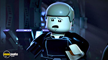 A still #3 from Lego Star Wars: Droid Tales: Vol.2 (2015)