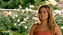 Still #5 from Monster-in-Law