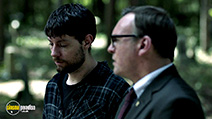 A still #6 from Outcast: Series 1 (2016)