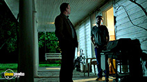 A still #5 from Outcast: Series 1 (2016)