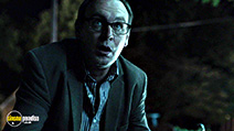A still #4 from Outcast: Series 1 (2016)
