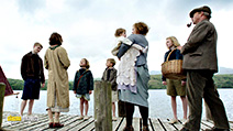 A still #6 from Swallows and Amazons (2016)