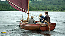 A still #5 from Swallows and Amazons (2016)