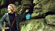 A still #4 from Swallows and Amazons (2016)