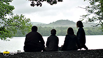 A still #2 from Swallows and Amazons (2016)