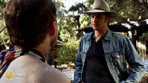A still #53 from Justified: Series 5 (2014) with Timothy Olyphant
