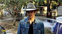 A still #52 from Justified: Series 5 (2014) with Timothy Olyphant