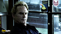 A still #48 from Justified: Series 5 (2014) with Jere Burns