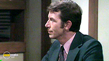 A still #31 from The Brothers: Series 3 (1974)