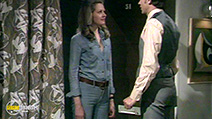 A still #26 from The Brothers: Series 3 (1974)