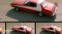 Still #3 from Starsky and Hutch