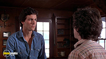 A still #7 from The Burning (1981) with Brian Matthews