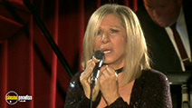 A still #18 from Barbra Streisand: One Night Only (2009)