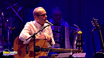 A still #31 from Status Quo: Aqoustic: Live at the Roundhouse (2014)
