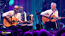 A still #30 from Status Quo: Aqoustic: Live at the Roundhouse (2014)