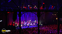 A still #29 from Status Quo: Aqoustic: Live at the Roundhouse (2014)