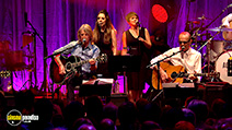 A still #27 from Status Quo: Aqoustic: Live at the Roundhouse (2014)