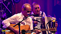 A still #25 from Status Quo: Aqoustic: Live at the Roundhouse (2014)