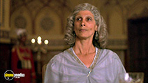 A still #4 from Jinnah (1998) with Shireen Shah