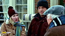 A still #35 from Surviving Christmas (2004)