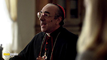 A still #37 from The Young Pope (2016) with Silvio Orlando