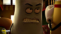 A still #4 from Sausage Party (2016)