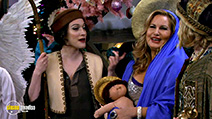 A still #3 from 2 Broke Girls: Series 4 (2014)