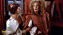 A still #34 from The Wicked Lady (1983)