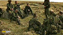 A still #7 from Elite Fighting Forces: Royal Marine Commandoes (2008)