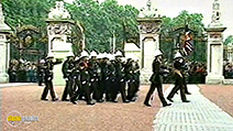 A still #2 from Elite Fighting Forces: Royal Marine Commandoes (2008)