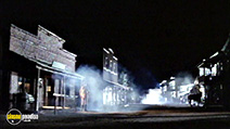 A still #33 from Once Upon a Texas Train (1988)