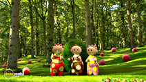 A still #35 from In the Night Garden: What Lovely Music! (2009)