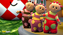 A still #30 from In the Night Garden: What Lovely Music! (2009)
