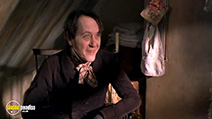 A still #7 from A Christmas Carol (1999)