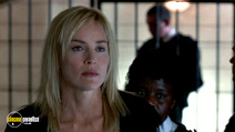Still #4 from Basic Instinct 2