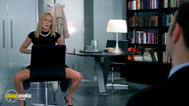 Still #8 from Basic Instinct 2