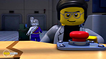 A still #26 from Lego Ninjago: Masters of Spinjitzu: Series 3: Part 2 (2013)