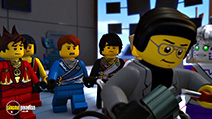 A still #24 from Lego Ninjago: Masters of Spinjitzu: Series 3: Part 2 (2013)