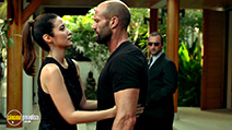 A still #2 from Mechanic: Resurrection (2016) with Jason Statham