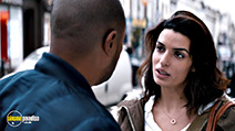 A still #4 from Brotherhood (2016) with Tonia Sotiropoulou