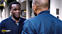 A still #3 from Brotherhood (2016) with Arnold Oceng