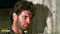 A still #7 from Hands of Steel (1986) with Daniel Greene