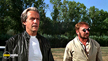 A still #4 from Hands of Steel (1986) with Andrea Coppola