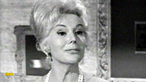 A still #8 from Burke's Law: Series 1 (1963)