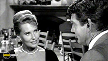A still #5 from Burke's Law: Series 1 (1963)