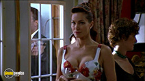 A still #32 from A Crime of Passion (2003)