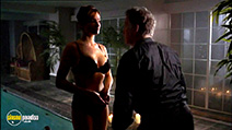 A still #26 from A Crime of Passion (2003)