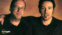 A still #9 from Bruce Springsteen: Road Trip: 40 Years of the Boss (2009)
